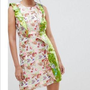 🍄 mini dress 🍄